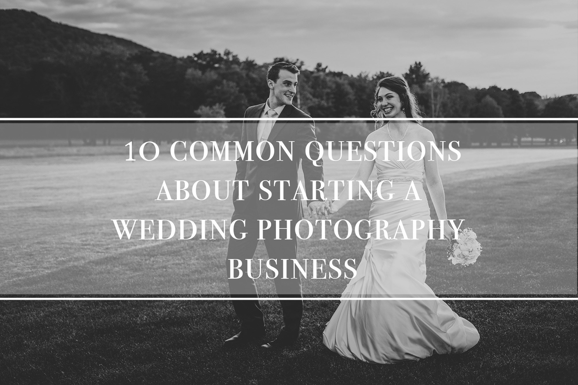 10-most-common-questions-about-starting-a-wedding-photography-business