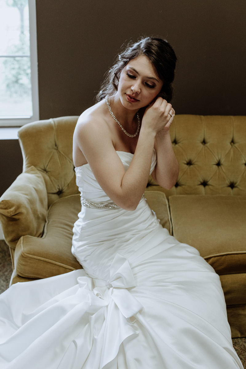 lehigh-valley-wedding-photography-indian-hills-pa-bride