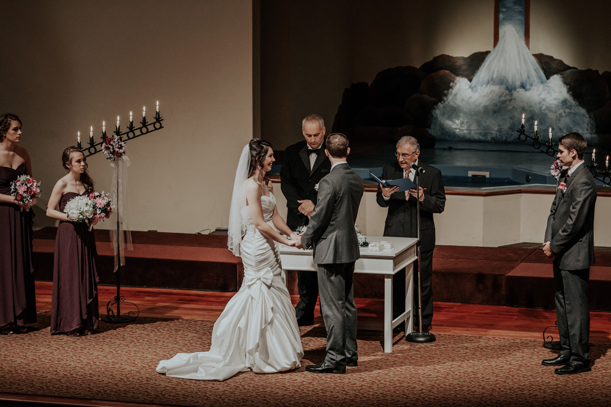 lehigh-valley-wedding-photography-indian-hills-pa-ceremony-church