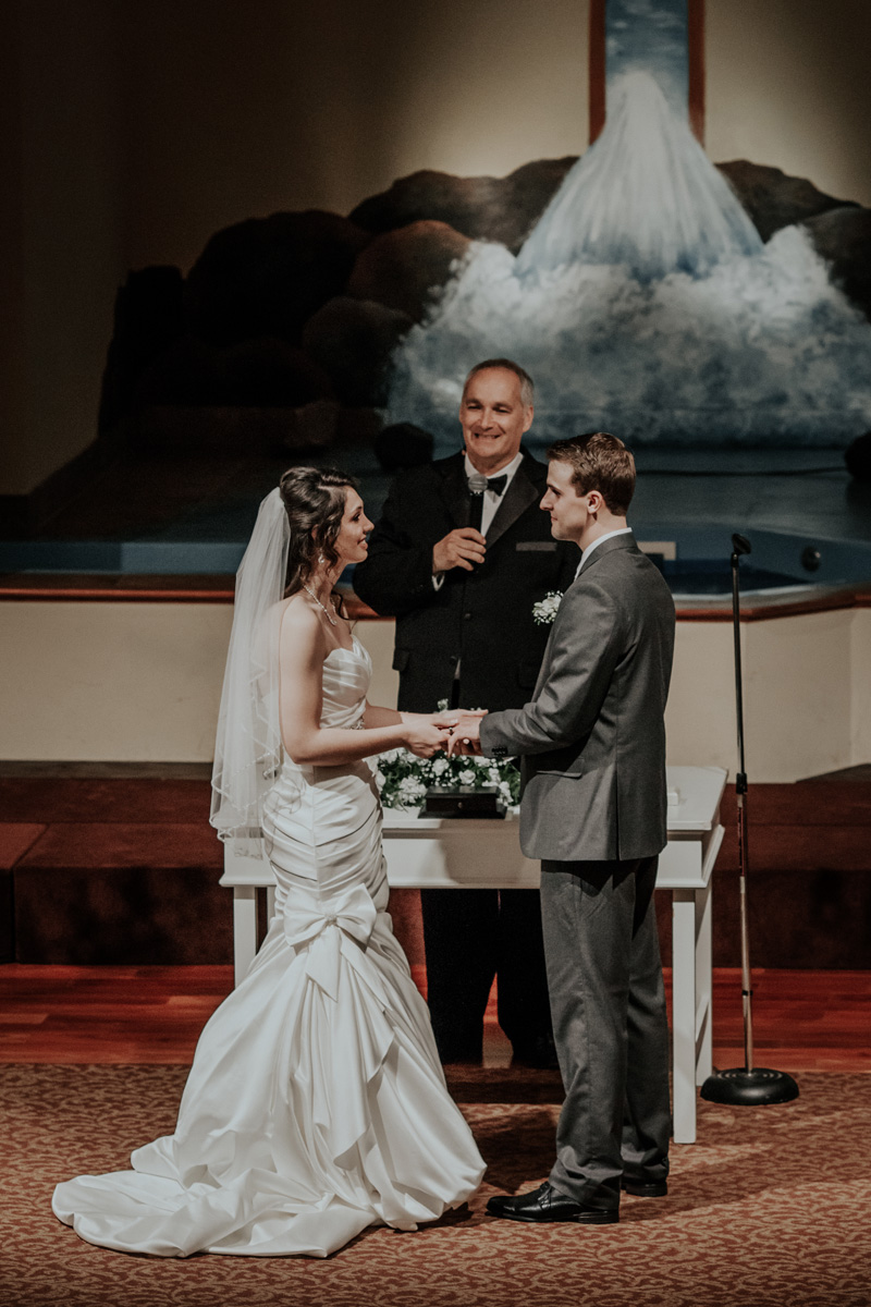lehigh-valley-wedding-photography-indian-hills-pa-church-ceremony