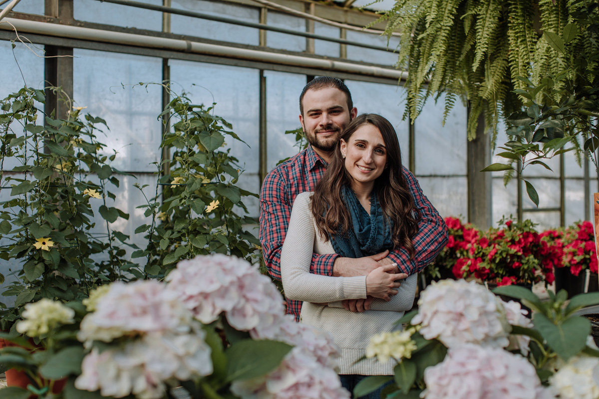 otts-greenhouse-exotic-plants-engagement-session-photography
