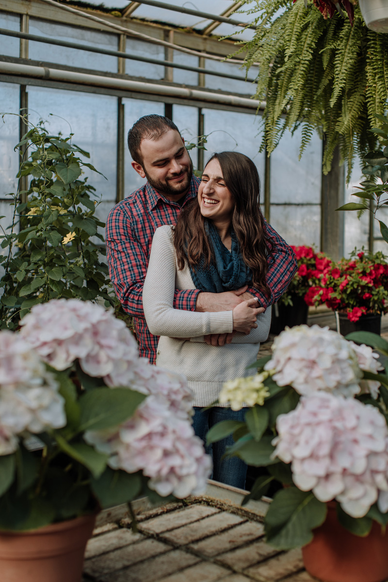 otts-greenhouse-exotic-plants-engagement-session-photography-2