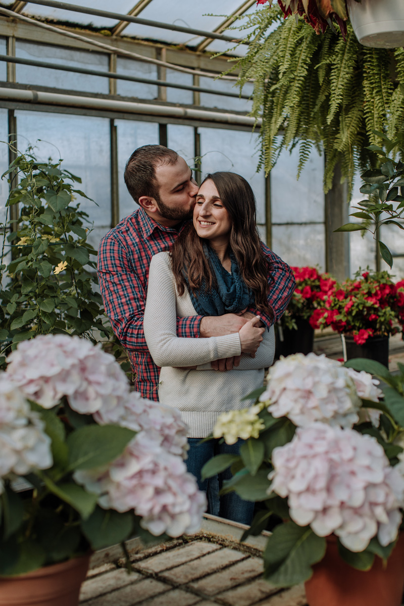 otts-greenhouse-exotic-plants-engagement-session-photography-3
