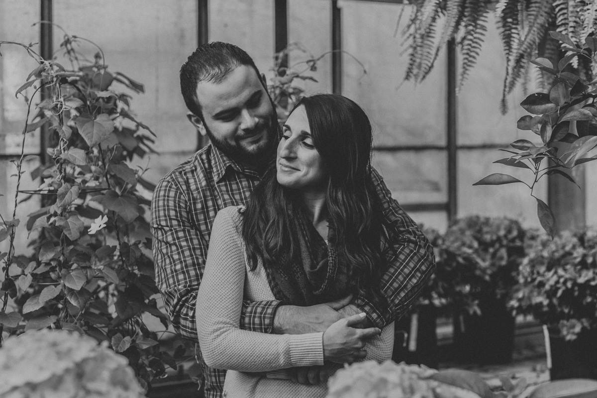 otts-greenhouse-exotic-plants-engagement-session-photography-5