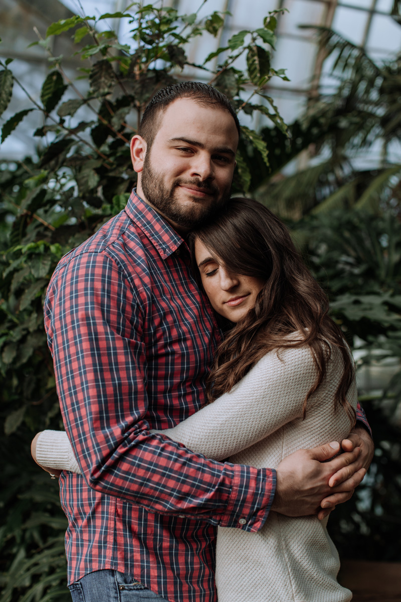 otts-exotic-plants-schwenksville-engagement-session-photography-2