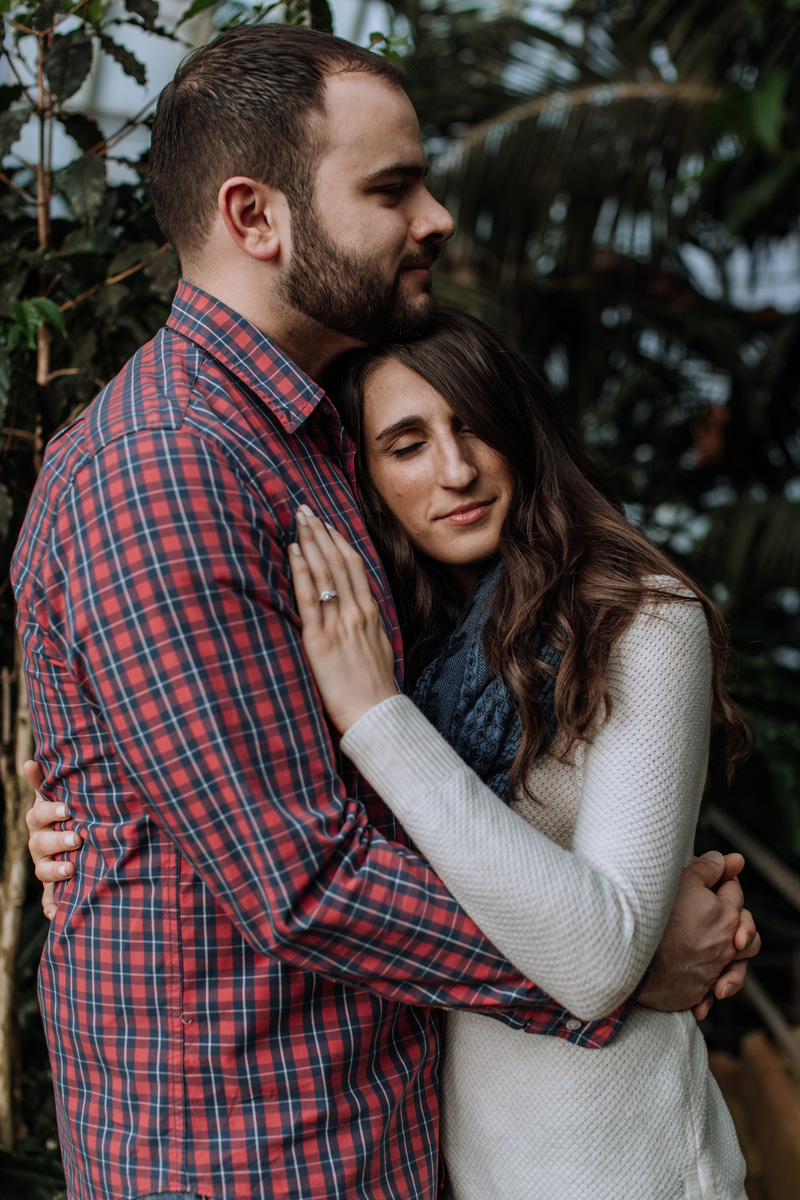 otts-exotic-plants-schwenksville-engagement-session-photography-3