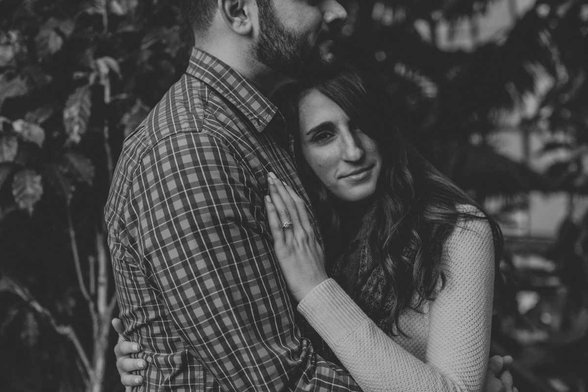 otts-exotic-plants-schwenksville-engagement-session-photography-5