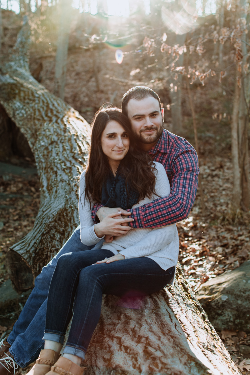 green-lane-park-lehigh-valley-engagement-session-photography-3