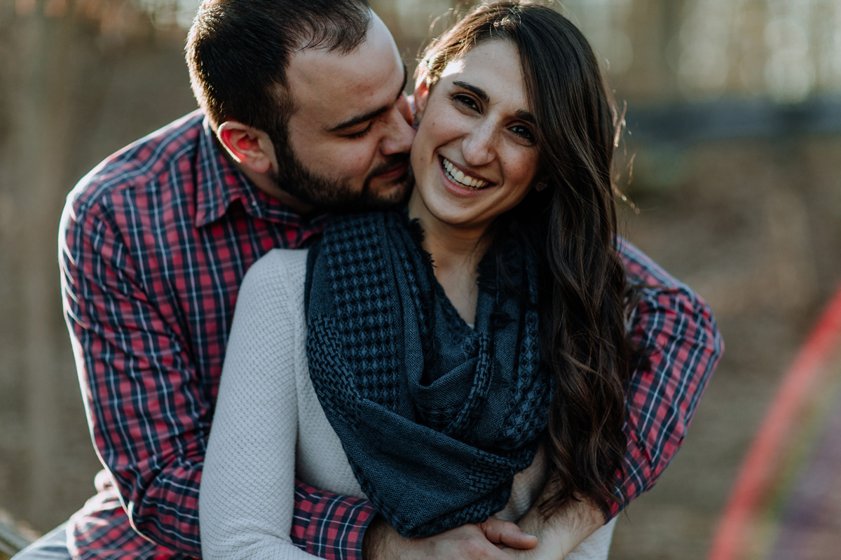 green-lane-park-lehigh-valley-engagement-session-photography-6