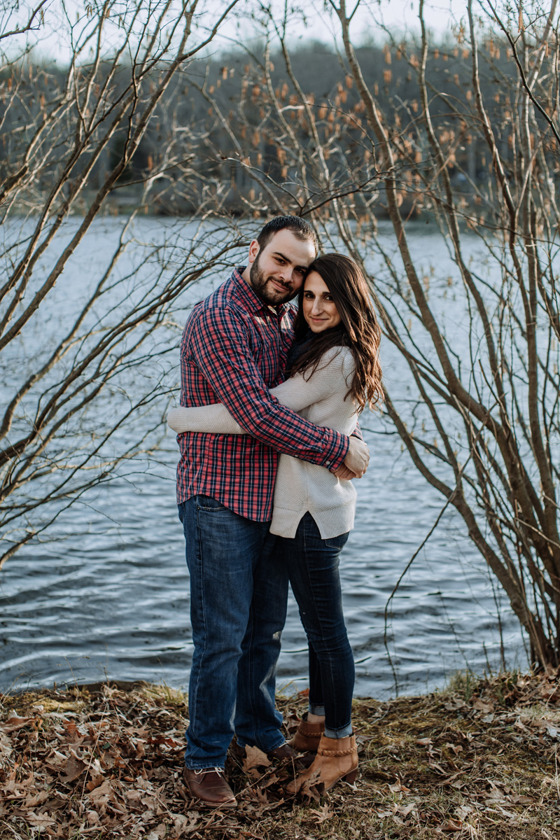 green-lane-park-lehigh-valley-photography-couples