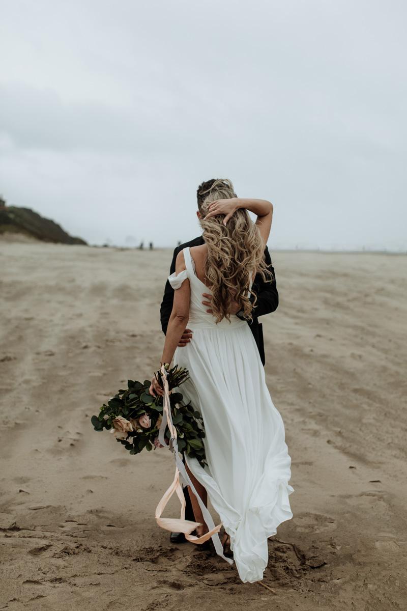 cannon-beach-wedding-styled-shoot-photography