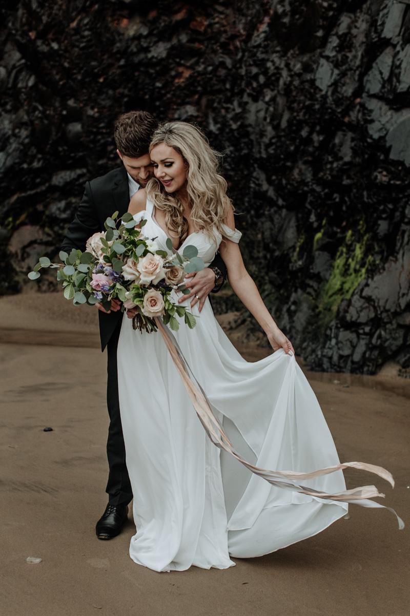 oregon-wedding-photography-2
