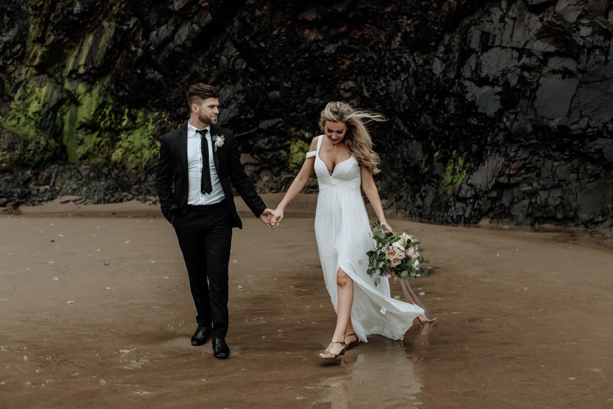 portland-oregon-coast-photographers-wedding