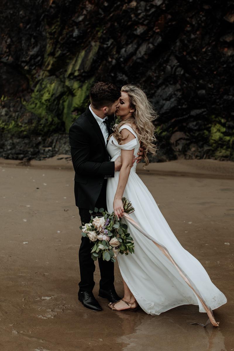 portland-oregon-wedding-photographers