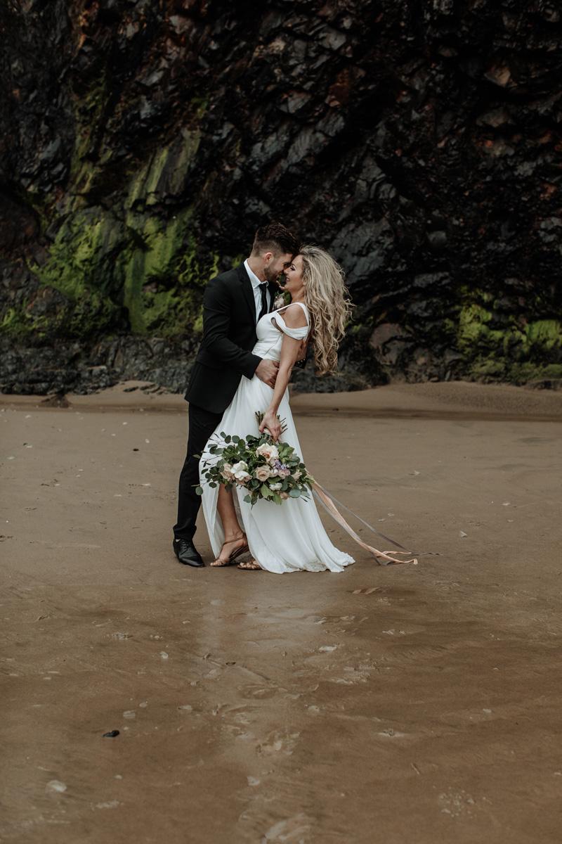 portland-oregon-wedding-photographers-2