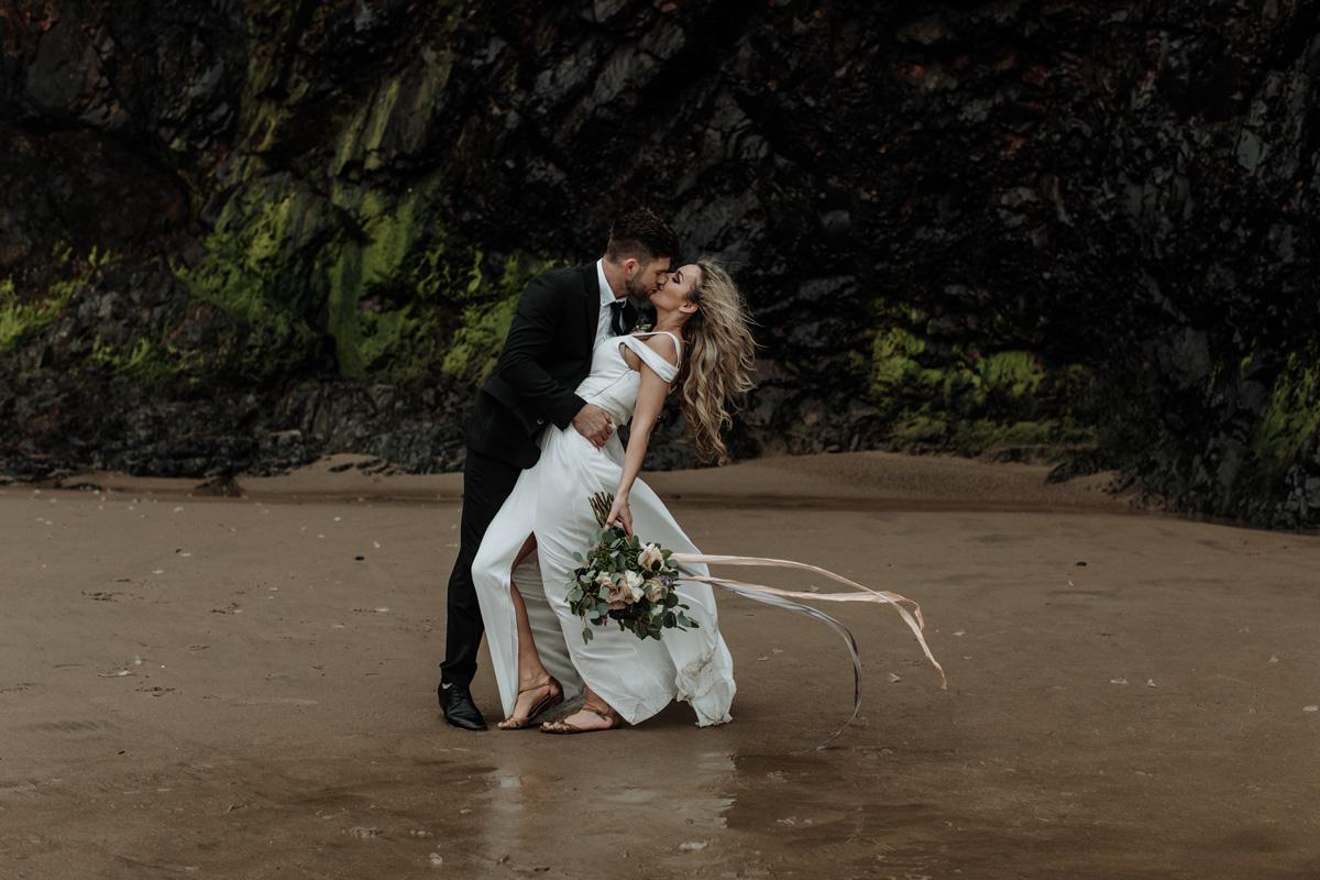 portland-oregon-wedding-photographers-3