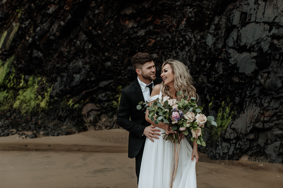 oregon-wedding-photography-at-hug-point