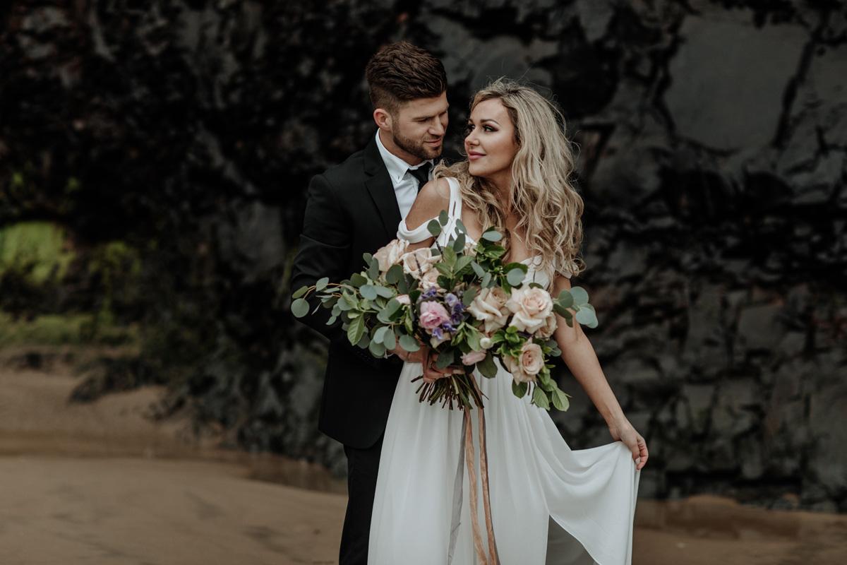 oregon-photographers-couples