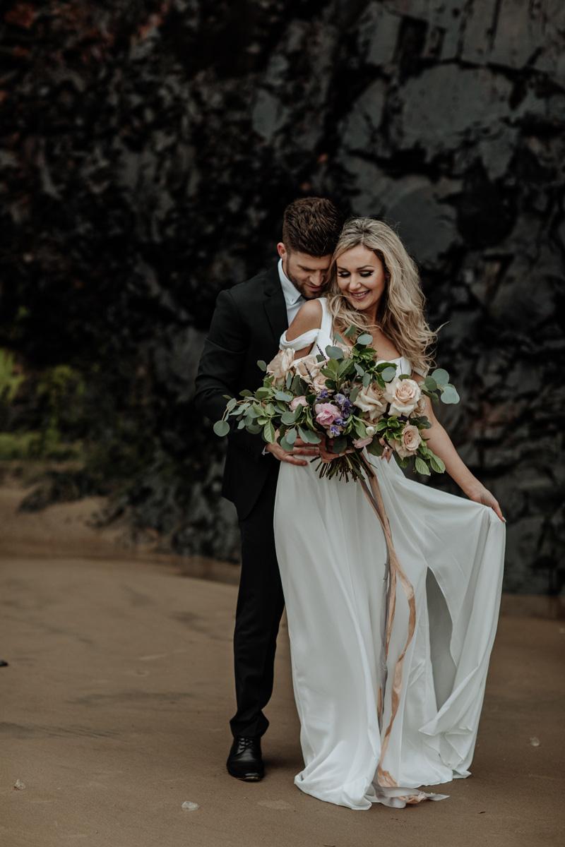 oregon-styled-shoot-wedding-photo