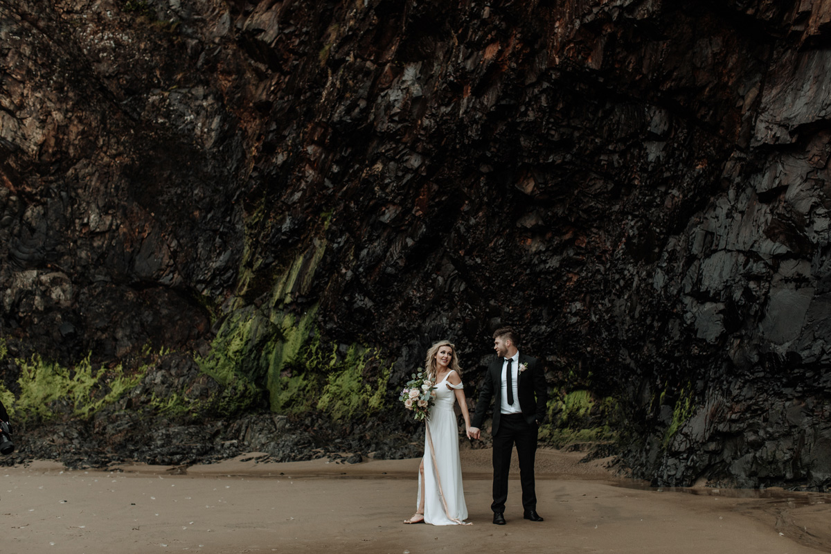 oregon-wedding-style-photography