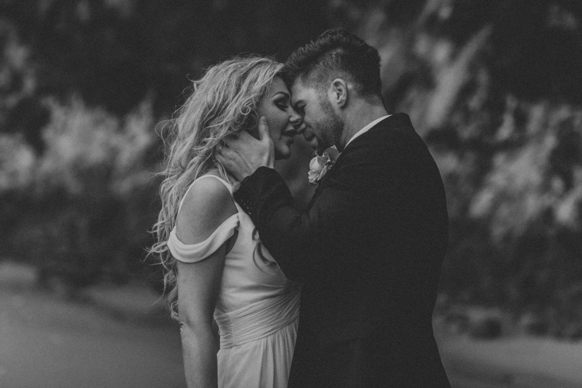 lehigh-valley-wedding-photographers-oregon