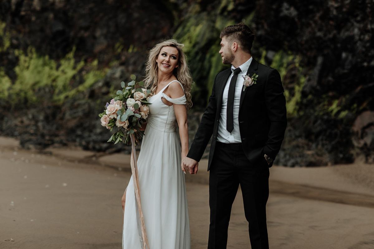 portland-or-wedding-photographers