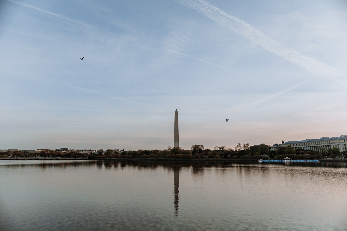 washington-dc-tidal-basin-washington-monument-sunrise