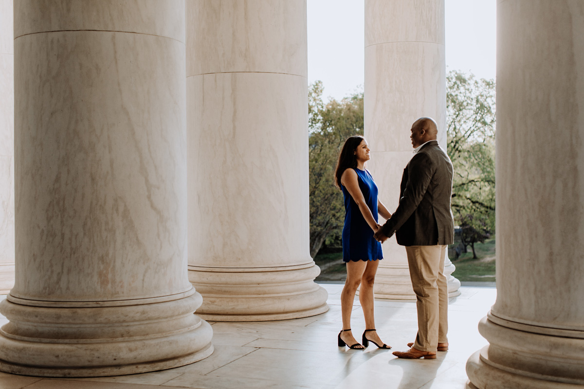 washington-dc-couples-photography