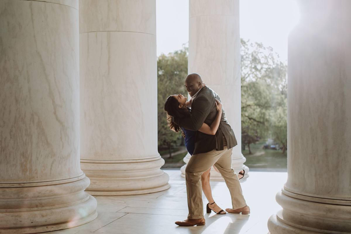 washington-dc-monuments-engagement-photography