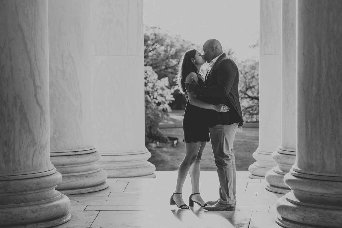 washington-engagement-session-photography