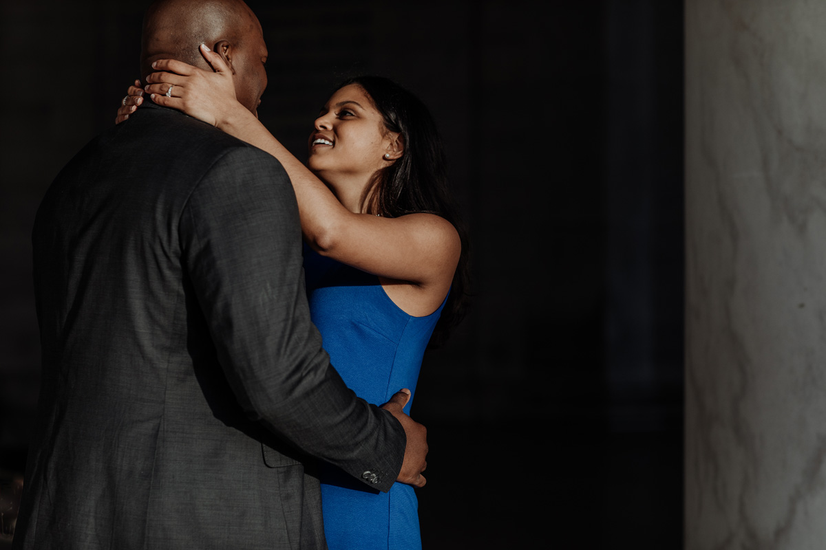 washington-dc-jefferson-monument-engagement-photography