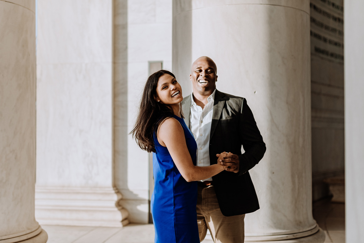 natural-light-washington-dc-engagement-photography