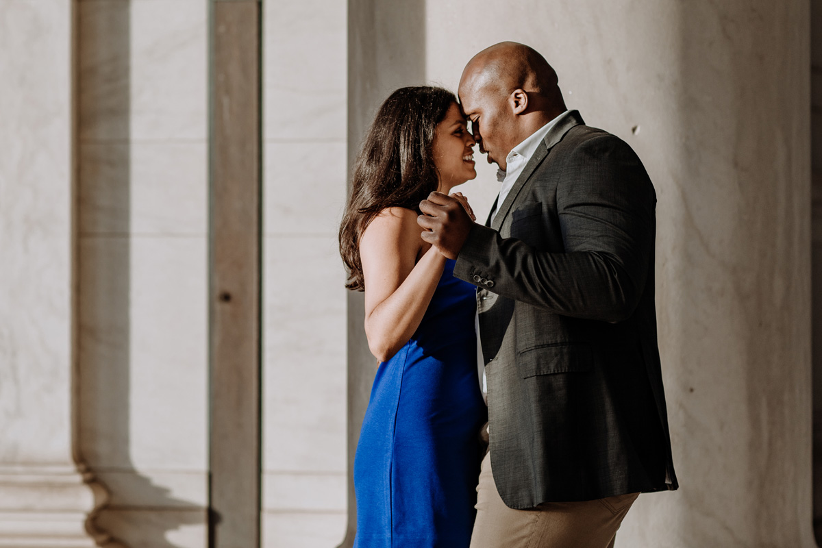 washington-dc-monuments-engagement-photography-3