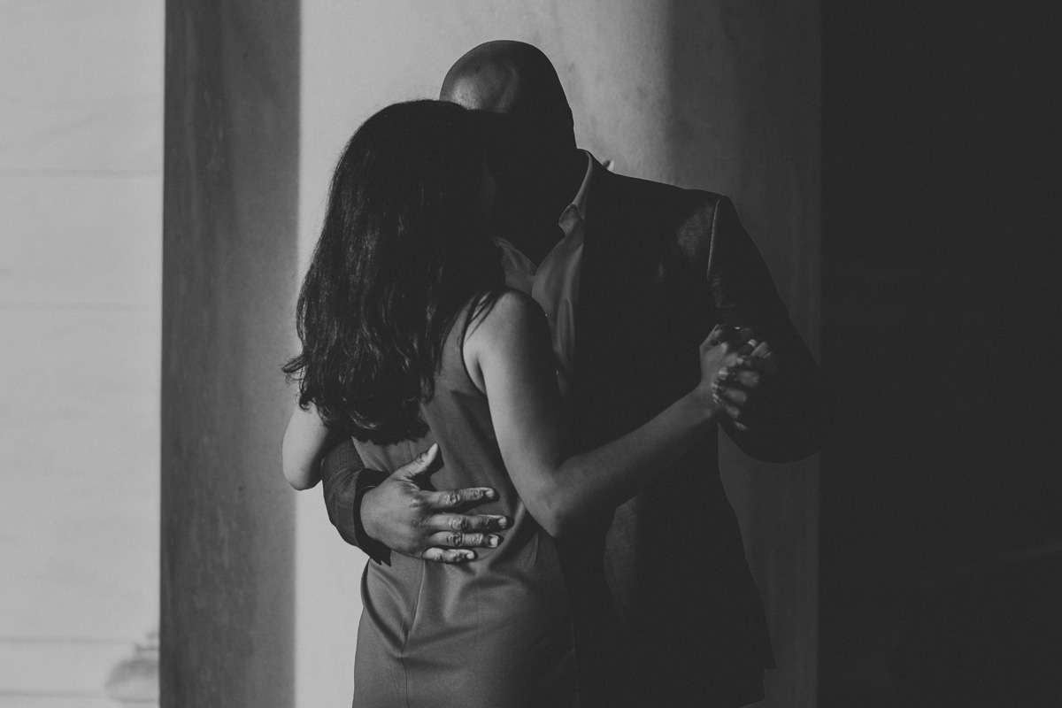 washington-dc-monuments-engagement-photography-moody