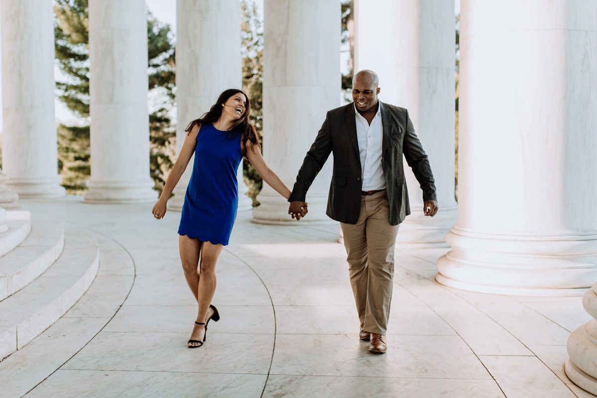 washington-dc-monuments-engagement-photography-4