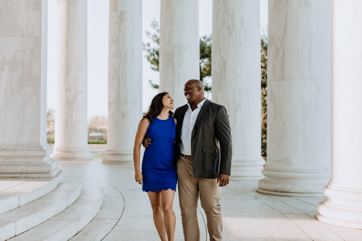 washington-dc-monuments-engagement-photography-natural