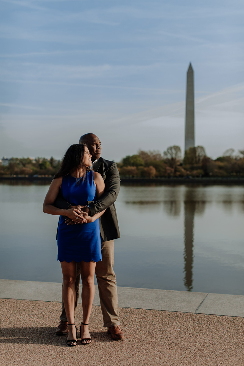 washington-dc-monuments-engagement-photography-6