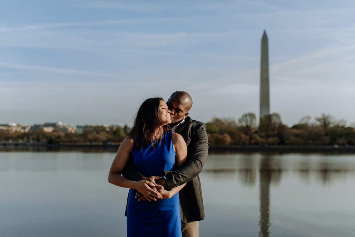 washington-monuments-engagement-photographers
