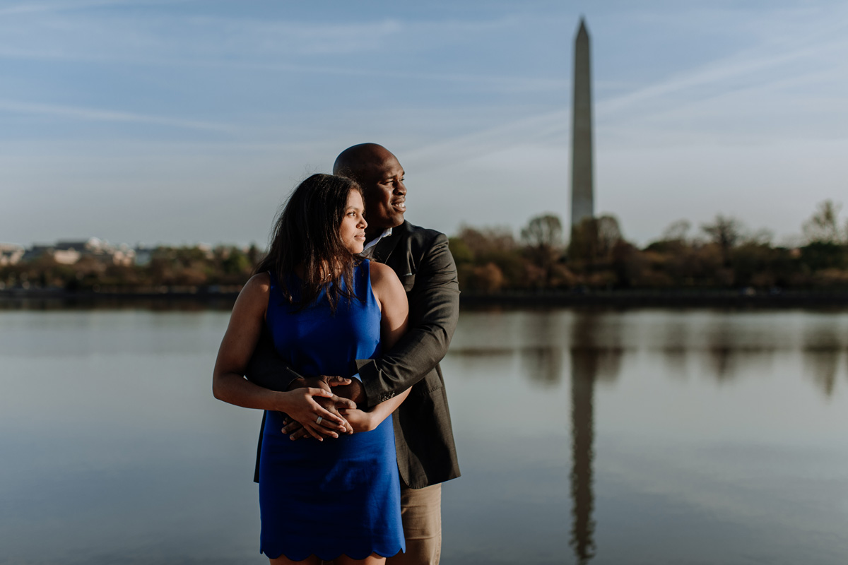 washington-dc-monuments-engagement-photography-7