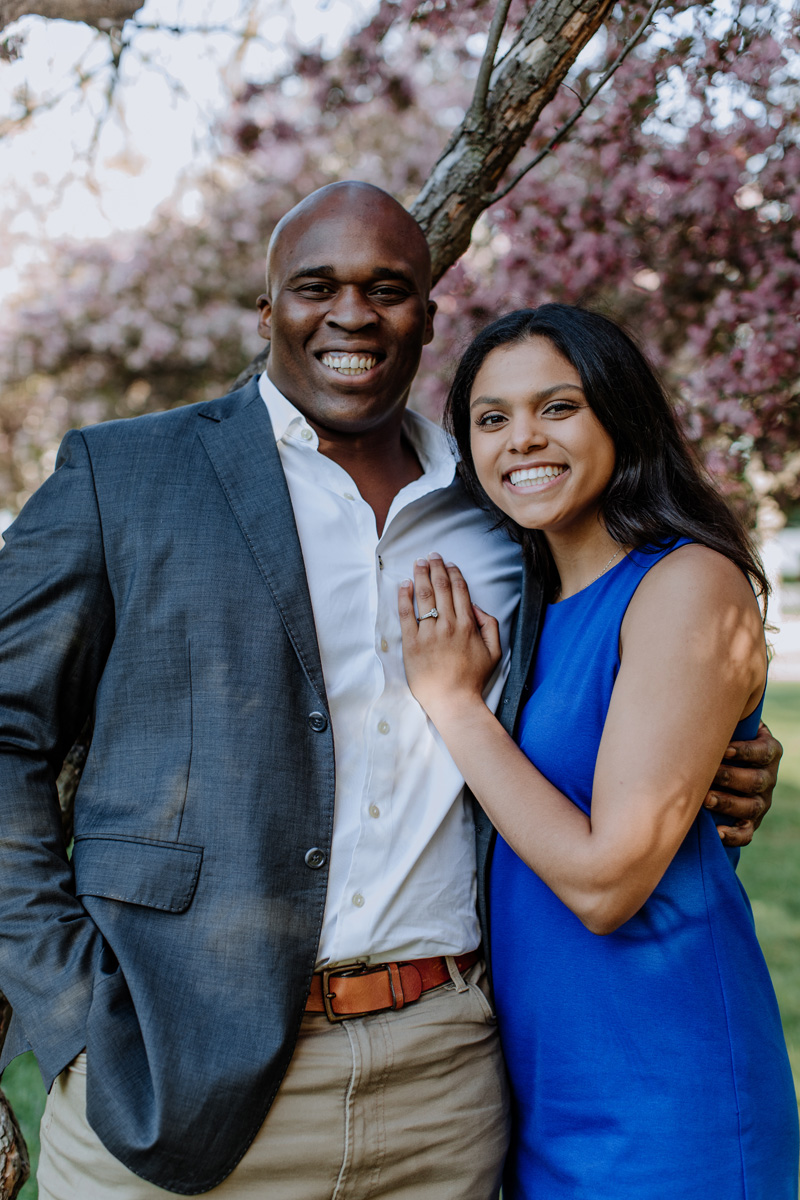 engagement-photography-washington-dc-cherry-blossoms-portrait