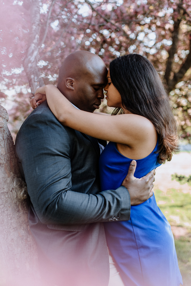 engagement-photography-washington-dc-cherry-blossoms-portrait-4