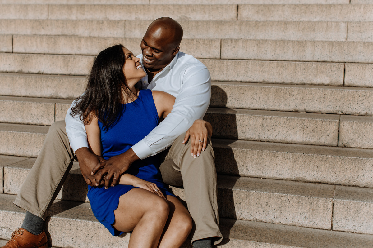 washington-dc-engagement-photography-lincoln