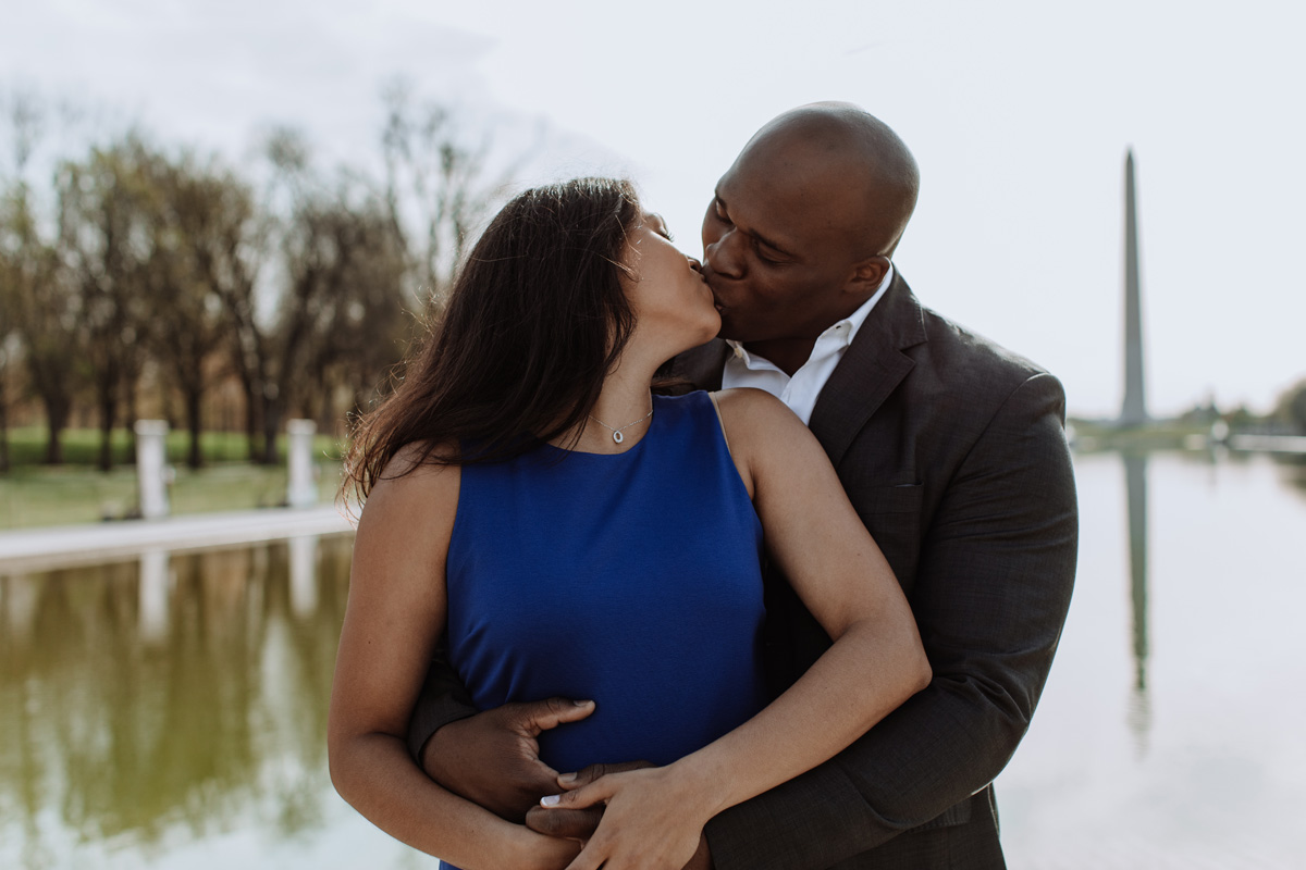 washington-dc-engagement-photography-lincoln-3