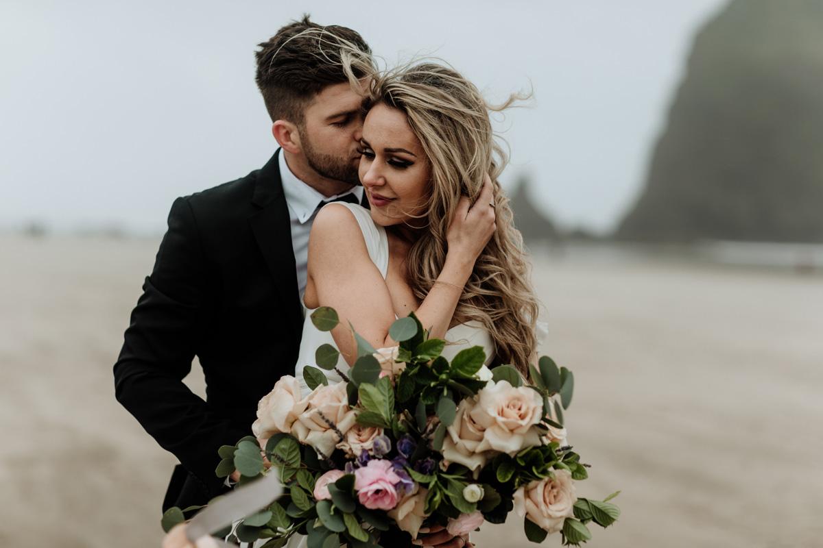 cannon-beach-wedding-photography-oregon-usa