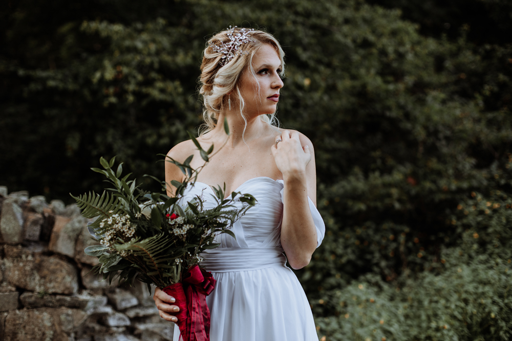 styled-wedding