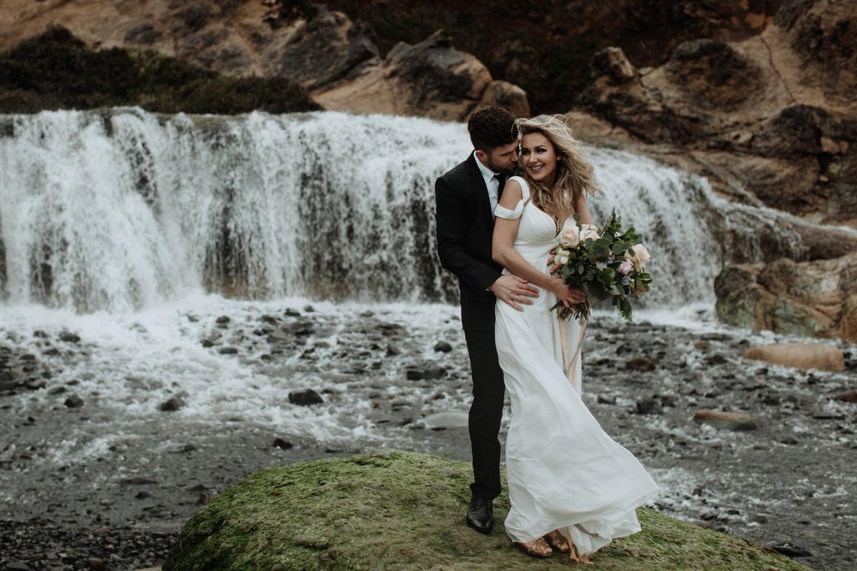 oregons-wedding-photography-adventure.jpg