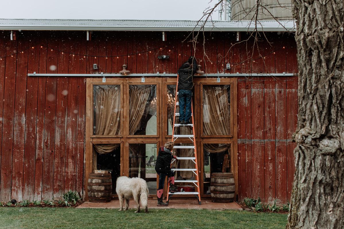 gilbertsville-farmhouse-ny-weddings