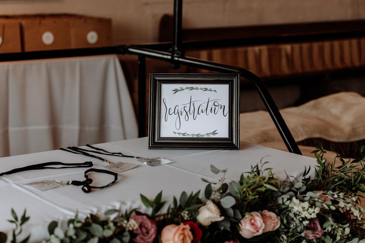 gilbertsville-farmhouse-sage-bridal-experience