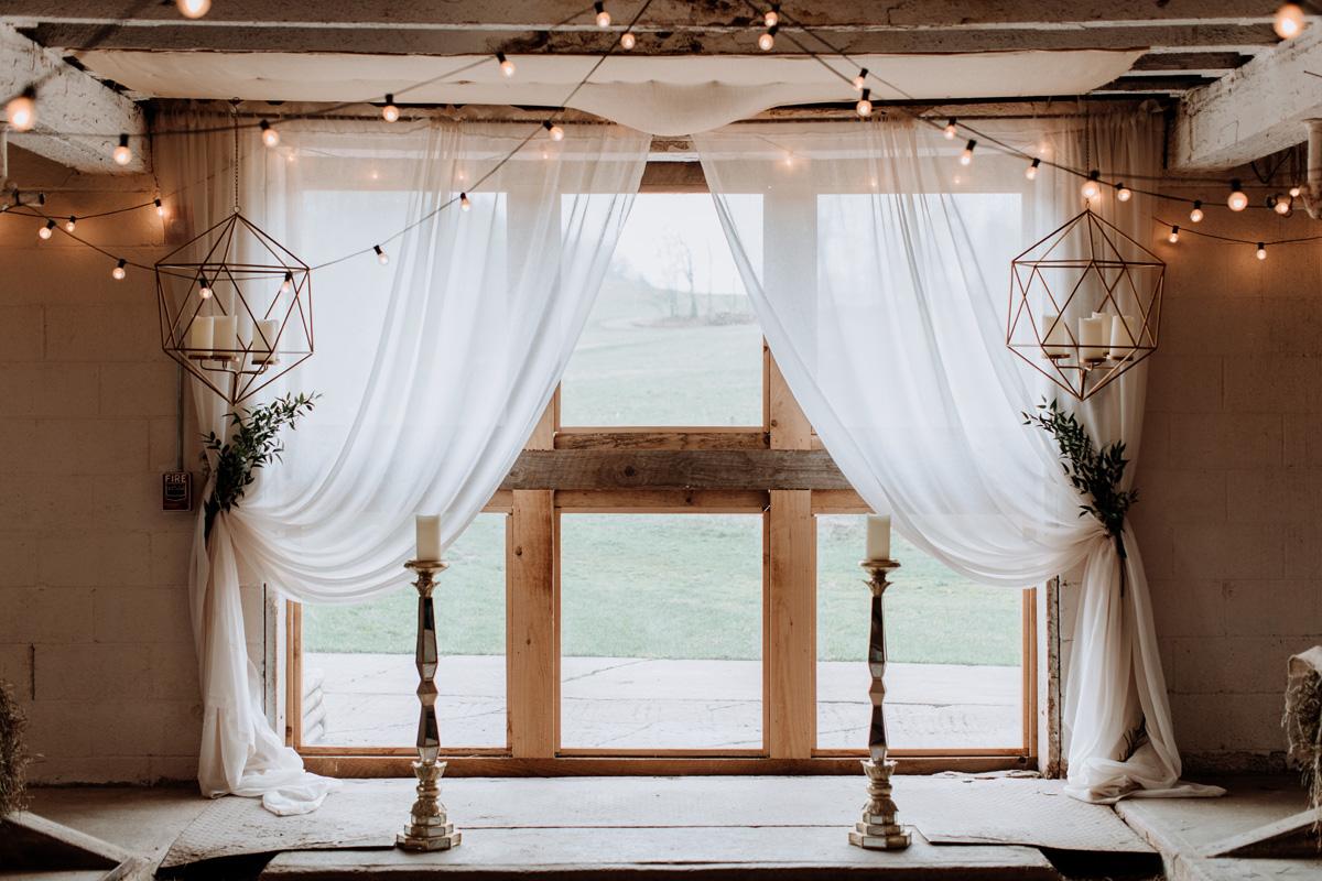 gilbertsville-farmhouse-sage-bridal-experience-details-2