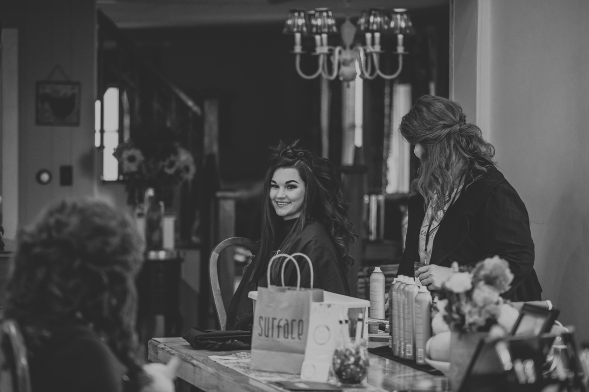 gilbertsville-farmhouse-sage-bridal-experience-getting-ready-models-2